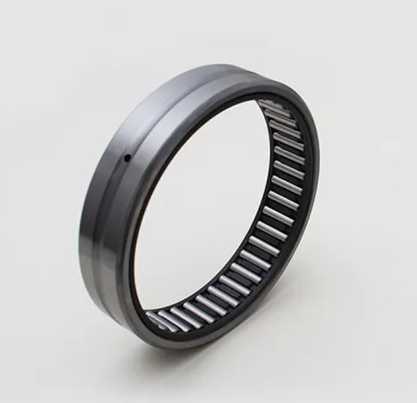 50 mm x 110 mm x 27 mm  ZEN 7310B-2RS angular contact ball bearings