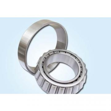NSK Auto Self-Aligning Spherical Roller Bearing 22309 E Cc C MB Ca C3