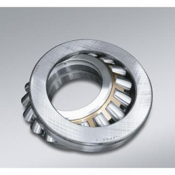 Deep Groove Ball Bearing 6204-2RS 6204DDU 6204 NSK bearing