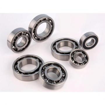 Ceramic Bearing 6001