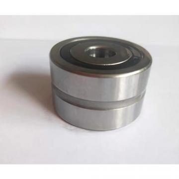 motor bearings 6206zz 6206 hr6206 2rs size 30x62x16 mm 6206du 6206v64 deep groove ball bearing 6206