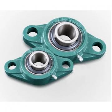 12 mm x 28 mm x 8 mm  SKF 7001 ACD/P4AH angular contact ball bearings