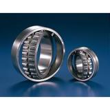 High quality NSK NTN Deep Groove Ball Bearing 6200 6201 6202 6203 6204 6205 6206 6207 6208 Types Of Bearing